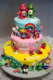 birthday cake decorations ireland best decoration ideas for you