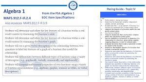 standards based instruction u2013 m a s f ppt video online download