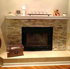 direct vent gas fireplace insert reviews prices ontario canada