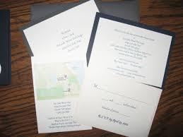 Wedding Invitations Nautical Theme - handmade nautical invitations weddingbee photo gallery