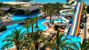 liberty hotels lara lara antalya province turkey 5 stars hotel