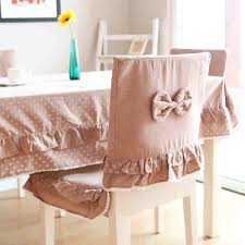 Pink Dining Room Chairs 20 Assorted Dining Room Seat Covers Home Design Lover