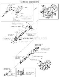 porter cable pch2401 parts list and diagram type 1