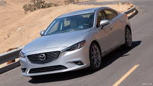 mazda 2016 2016 mazda 6 wallpaper mazda 6 pinterest mazda and cars