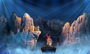 moses in branson for 2016 branson ticket travel