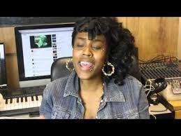 Id Rather Go Blind Karaoke Beyonce Id Rather Go Blind Lyrics