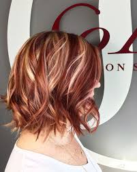 What Are Low Lights Best 25 Red Hair Blonde Highlights Ideas On Pinterest Red Hair
