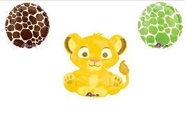 lion baby shower 71bt8vgvpol sl1500 jpg