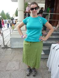 bangkok dress code photo