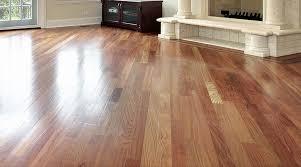 information on flooring services for edison nj