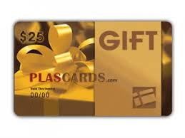 who buy gift cards how new technology is changing gift card industry upstarts
