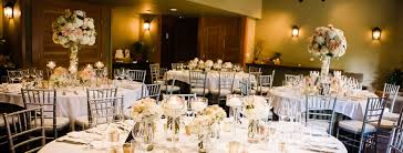 wedding venues in washington state washington state wedding packages willows lodge woodinville wa