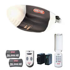 Genie Screw Drive Garage Door Opener Parts by Garage Home Depot Garage Door Opener Garage Door Openers At