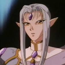 zagato magic knight rayearth magic knight rayearth anime manga y juegos de japón amino
