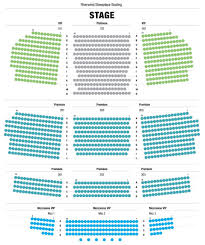 winstar casino floor plan concert seating chart riverwind showplace theatre