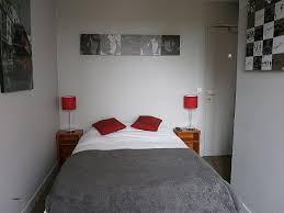 chambre d hote a houlgate chambre chambre d hotes houlgate inspirational nouveau chambre d