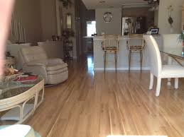 Robina Laminate Flooring Nuvelle Baby Grand Laminate Tropic Koa Bg11 Wood House Floors