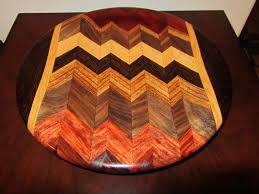 2694 best cutting boards images on pinterest cuttings cutting