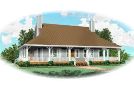 2300 Sq Ft House Plans Plan 23064 3 Bedroom 2 Bath House Plan Without Garage