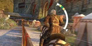 Rival Knights Hack Tool | Rival Knights Cheat Tool