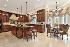 luxury kitchen ideas fabulous luxury kitchen design ideas 124 custom luxury kitchen