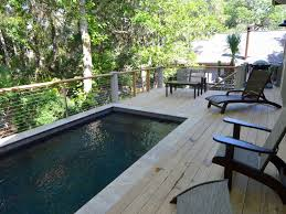 Kiawah Island Beach House Rentals by Perfect Kiawah House New Construction Ste Vrbo