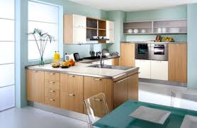 Modern Kitchen For Small House Creative Of Modern Kitchen For Small House Kitchen Designs For