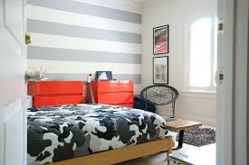 striped walls 23 child room designs decorating ideas with striped walls
