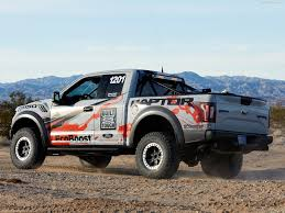 ford truck 2017 ford f 150 raptor race truck 2017 pictures information u0026 specs