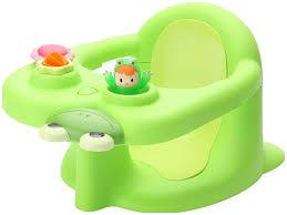 siege de bain beaba siege de bain beaba 76224 coussin idées