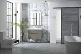 Euro Tiles And Bathrooms Eurotiles U0026 Bathrooms Tile Wholesalers And Suppliers In