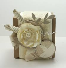 121 best gift wrap ideas images on pinterest gift wrapping