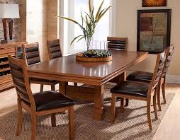 dining room furniture san antonio otbsiu com