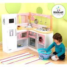 cuisine enfant occasion cuisine bois enfant occasion cuisine bois enfant occasion dinette