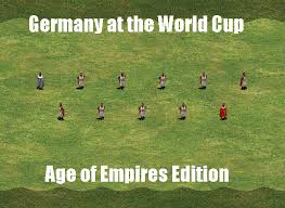 aoe germany meme by madrigal2000 on deviantart