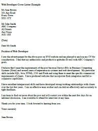 cover letter programmer biostatistical programmer cover letter