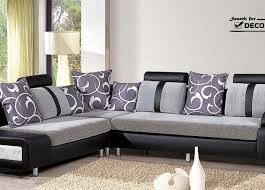 exceptional modern comfortable furniture tags new living room