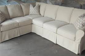 glorious concept leather sofa in mumbai favorite sofa covers