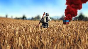 pubg wallpaper hd pubg wallpaper if you need xddd album on imgur