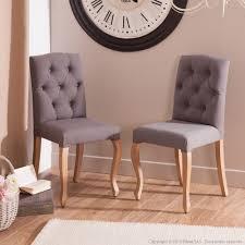 meuble cuisine 40 cm largeur meuble cuisine 40 cm largeur great meubles de cuisine meubles