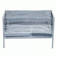 gabbia per pulcini gabbia antitopo per pulcini pollicoltura polli pollo allevamento