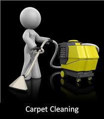 Upholstery Cleaning Bendigo Bendigo Professional Cleaning Service Quality And Integrity