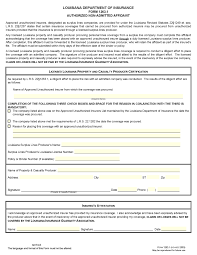 Arizona Power Of Attorney Forms Free by Free Affidavits Forms Pdf Template Form Download
