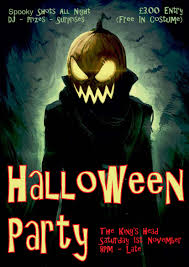 halloween party tomorrow steve tierney u0027s blog