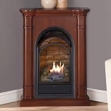 Fireplace Screens Glass Doors by Fireplace Hearth Pad Lowes Lowes Fireplace Screens Wrought