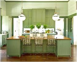 lime green kitchen decor green kitchen ideas delicate lime green