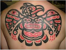 21 best 20 native american tattoo designs images on pinterest