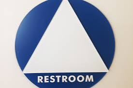 survey transgender bathroom access in schools news indiana