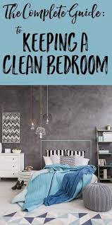 How To Keep A Bedroom Warm Best 25 Bedroom Cleaning Tips Ideas On Pinterest Room Cleaning