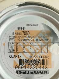 ikea besta color match paint formula ikea hacks pinterest